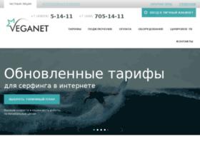 141600.ru thumbnail