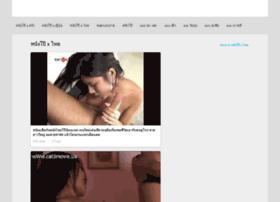 15-dieta.ru thumbnail