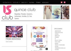 15club.com.ar thumbnail