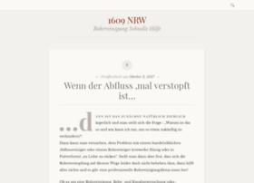 1609-nrw.de thumbnail