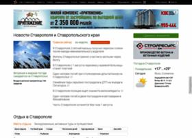 1777.ru thumbnail