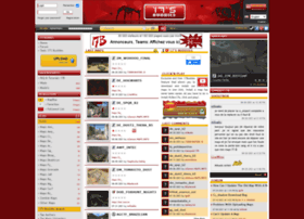 17buddies.net thumbnail