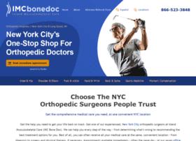 1888bonedoc.net thumbnail