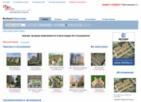 1bezposrednikov.ru thumbnail