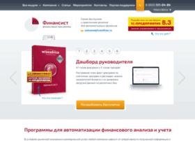 1cashflow.ru thumbnail