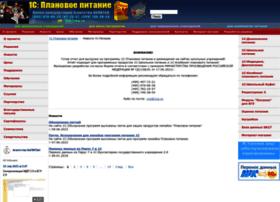1cp.ru thumbnail