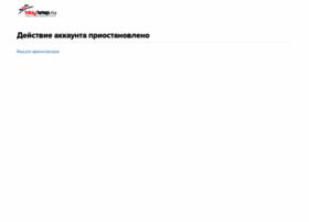 1day1step.ru thumbnail