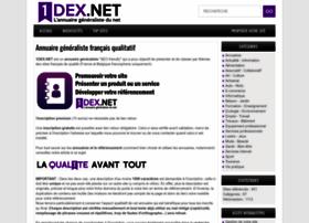 1dex.net thumbnail