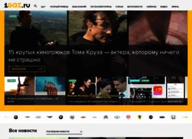 1gai.ru thumbnail