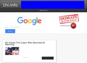 1hi info free web proxy free web proxy that unblocks facebook youtube