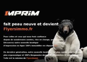 1mprim.fr thumbnail