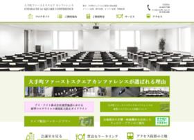 1ofsc.jp thumbnail