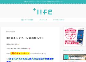 1self.jp thumbnail