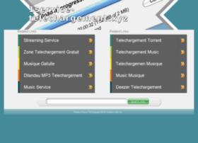 1service-telechargement.xyz thumbnail