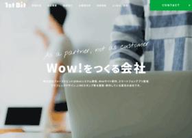 1stbit.co.jp thumbnail