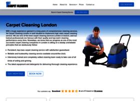 1stcarpetcleaning.co.uk thumbnail