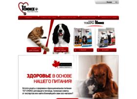 1stchoice.ru thumbnail