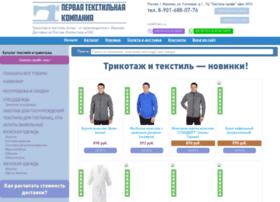 1teks.ru thumbnail