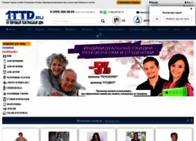 1ttd.ru thumbnail