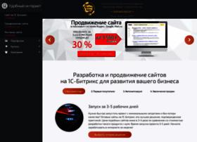1website.ru thumbnail