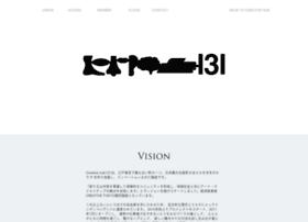 1x3x1.jp thumbnail