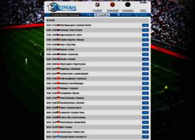 Bester Bundesliga Stream