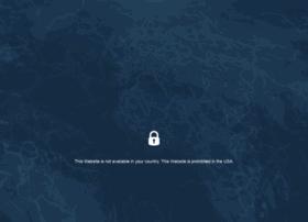 1xxpers136.mobi thumbnail