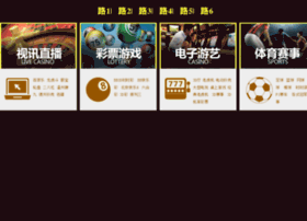1zhichan.com.cn thumbnail