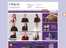 2-buy.ru thumbnail