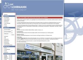 2-radlohrmann.de thumbnail