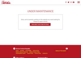 Website Informer / 50 31 214 103 ip address