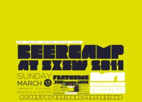 2011.beercamp.com thumbnail