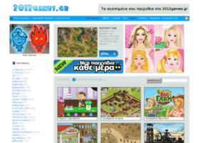 61e0b27a9a4 2012games.gr at WI. 2012games.gr - Δωρεάν διαδικτυακά παιχνίδια ...