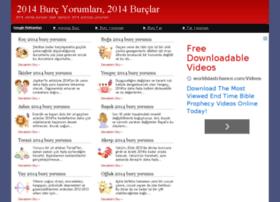 2013burcyorumlari.com thumbnail
