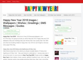 2015newyearwallpapers.com thumbnail