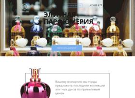 2016babywatch.ru thumbnail