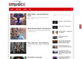 2020music.net thumbnail