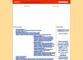 2020ok.com thumbnail