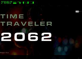 2062.jp thumbnail
