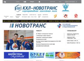 21.nphl.ru thumbnail