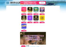 22xi.cn thumbnail
