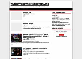 24-7tvshows.com thumbnail