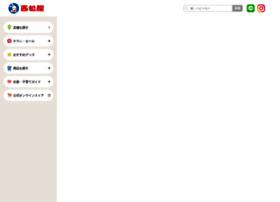 24028.jp thumbnail