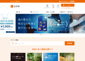 241241.jp thumbnail