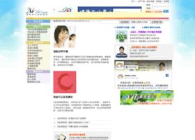 24drs.com thumbnail