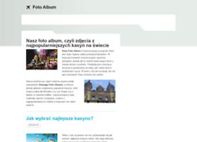 24foto.pl thumbnail