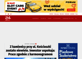 24gliwice.pl thumbnail