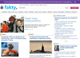 24h-fakty.pl thumbnail
