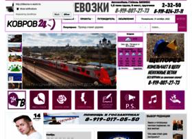24kovrov.ru thumbnail