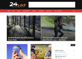 24live.in thumbnail